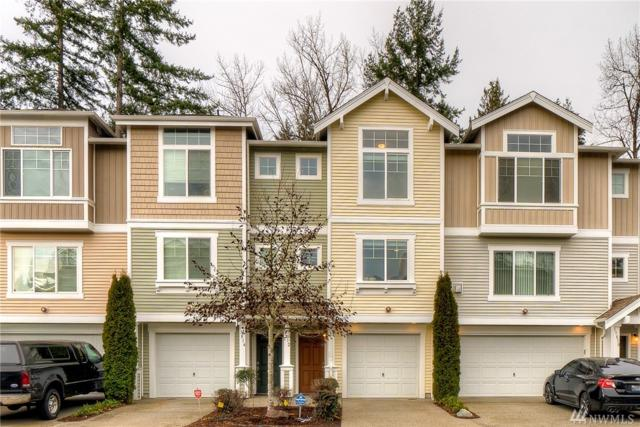 17812 75th Ave E, Puyallup, WA 98375 (#1401662) :: Priority One Realty Inc.