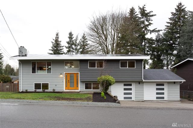 17811 98th Ave S, Renton, WA 98055 (#1401664) :: Homes on the Sound