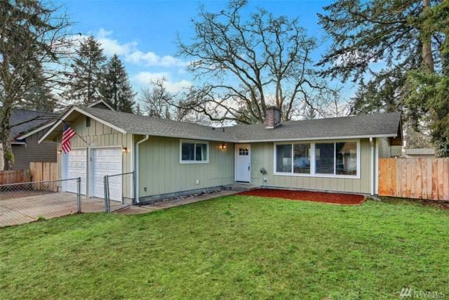 16822 6th Ave E, Spanaway, WA 98387 (#1401672) :: Keller Williams Realty