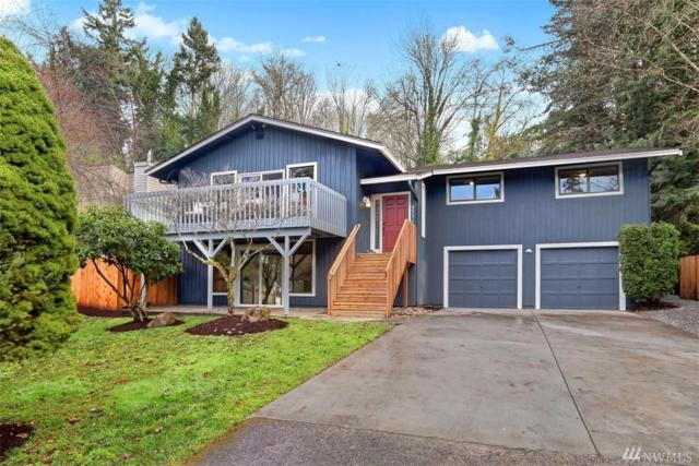 4554 84th Ave SE, Mercer Island, WA 98040 (#1401677) :: The Royston Team
