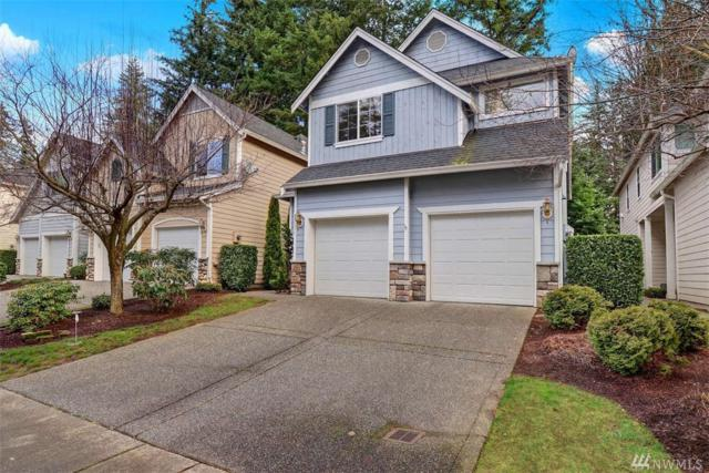 17111 3rd Place W, Bothell, WA 98012 (#1401678) :: HergGroup Seattle