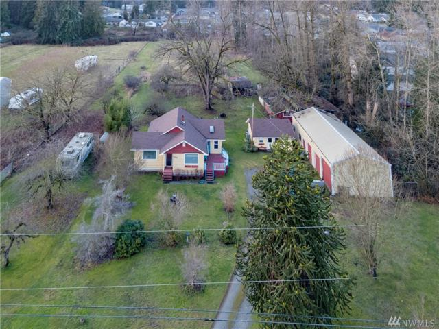 11828 55th Ave NE, Marysville, WA 98270 (#1401687) :: Pickett Street Properties