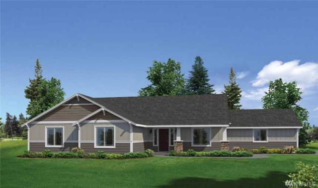 1121 Watson Rd, Ellensburg, WA 98926 (#1401690) :: Real Estate Solutions Group