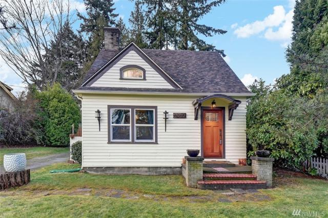 7030 Beverly Blvd, Everett, WA 98203 (#1401692) :: Ben Kinney Real Estate Team