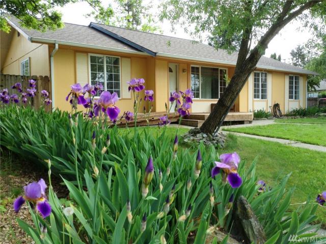 873 Parkwood, Ferndale, WA 98248 (#1401696) :: Keller Williams Western Realty