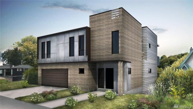 3427 13th Ave W, Seattle, WA 98119 (#1401700) :: Alchemy Real Estate