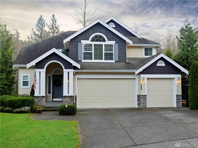 4722 Parkview Lane, Mount Vernon, WA 98274 (#1401717) :: Ben Kinney Real Estate Team