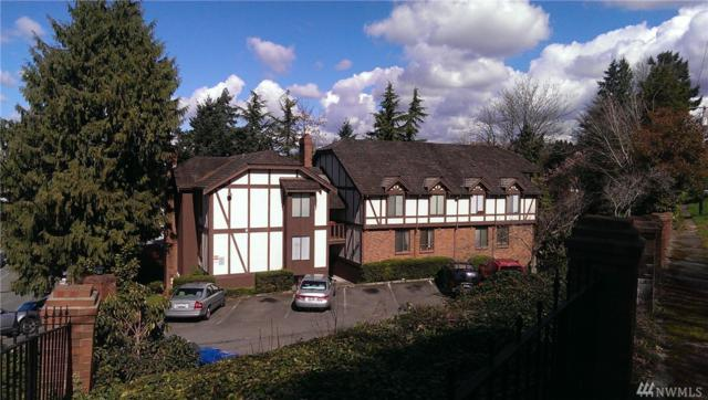 405 E Titus St, Kent, WA 98030 (#1401720) :: Homes on the Sound