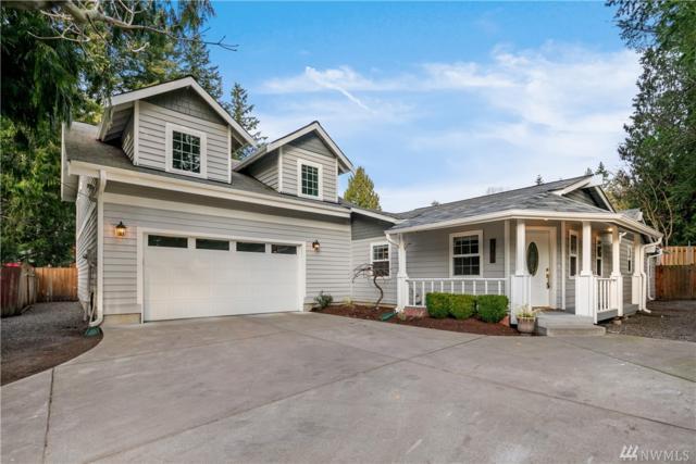 12614 176th Ave SE, Renton, WA 98059 (#1401724) :: Keller Williams - Shook Home Group