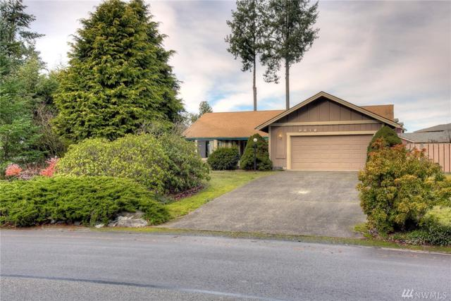 9318 Northwood Dr SE, Olympia, WA 98513 (#1401734) :: Better Homes and Gardens Real Estate McKenzie Group
