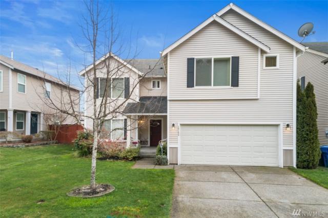 10104 194th Ave E, Bonney Lake, WA 98391 (#1401735) :: Pickett Street Properties