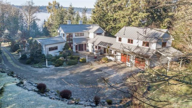 10404 SW 268th St, Vashon, WA 98070 (#1401739) :: Northern Key Team