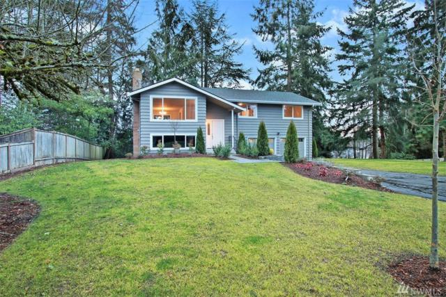 3818 177th Place SW, Lynnwood, WA 98037 (#1401740) :: Keller Williams - Shook Home Group