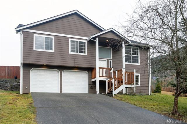 2941 Green Valley Dr, Maple Falls, WA 98266 (#1401746) :: The Deol Group