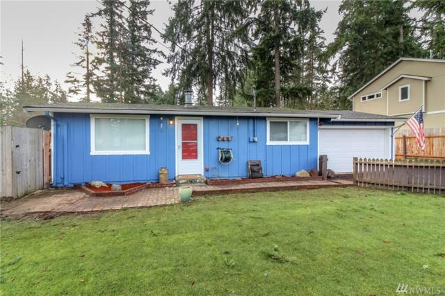 7501 191st Ave E, Bonney Lake, WA 98391 (#1401748) :: Better Homes and Gardens Real Estate McKenzie Group