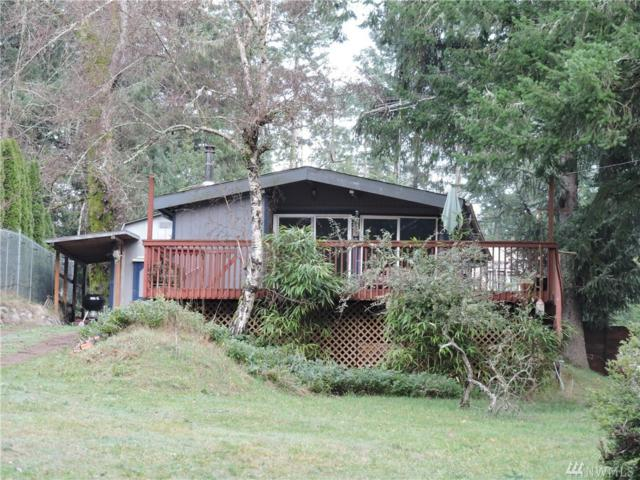 603 W Herron Blvd NW, Lakebay, WA 98349 (#1401758) :: Homes on the Sound