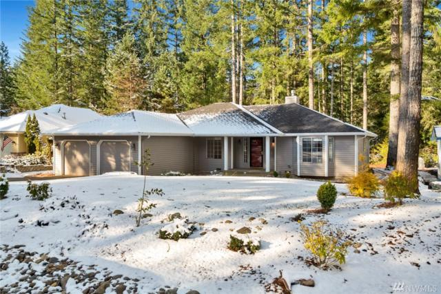 6012 Troon Ave SW, Port Orchard, WA 98368 (#1401774) :: The Deol Group