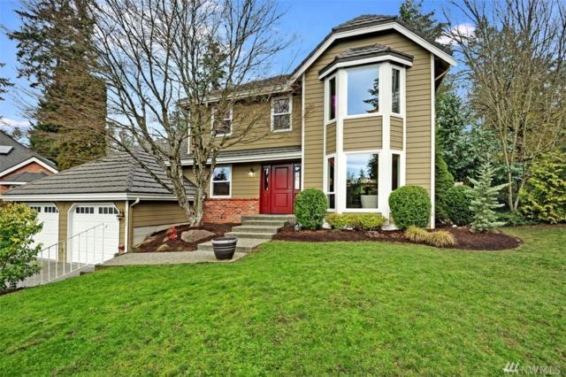 4392 239th Place SE, Sammamish, WA 98029 (#1401776) :: Keller Williams - Shook Home Group