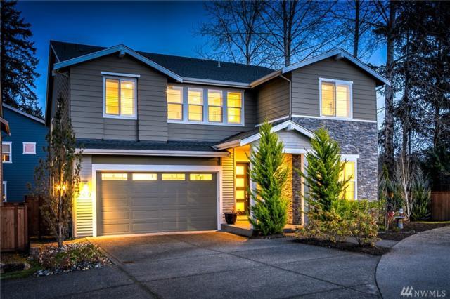 500 233rd Ave NE, Sammamish, WA 98074 (#1401782) :: Lucas Pinto Real Estate Group