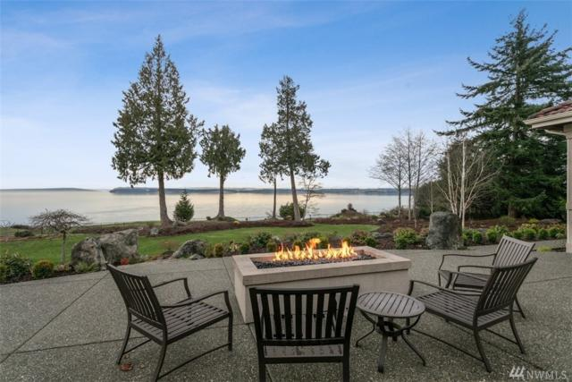 83 White Rock Lane, Port Ludlow, WA 98365 (#1401791) :: Better Homes and Gardens Real Estate McKenzie Group