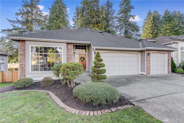 13017 NE 196th Place, Woodinville, WA 98072 (#1401802) :: Pickett Street Properties