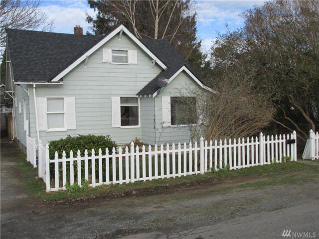 802 Nelson St, Sedro Woolley, WA 98284 (#1401823) :: Keller Williams Western Realty