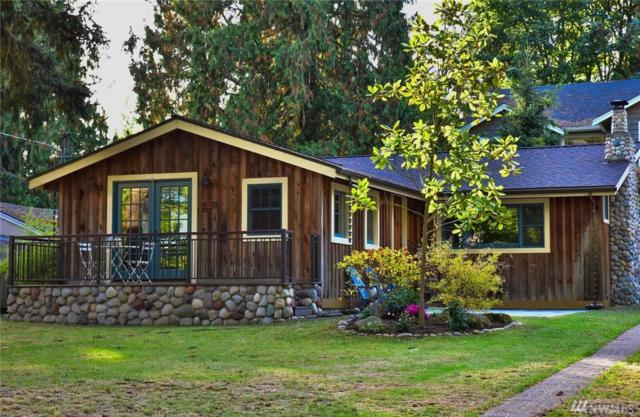 11333 20th Ave NE, Seattle, WA 98125 (#1401824) :: Homes on the Sound