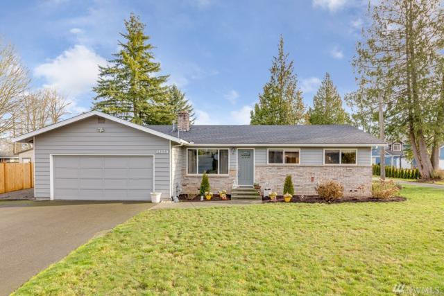 14323 Meadow Rd, Lynnwood, WA 98087 (#1401825) :: The Home Experience Group Powered by Keller Williams