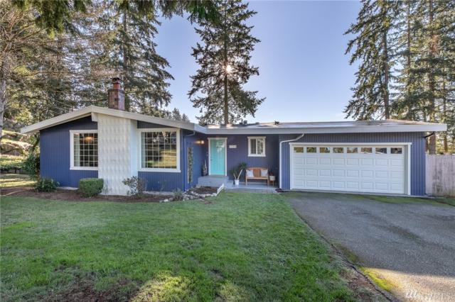 1110 213th Place SW, Lynnwood, WA 98036 (#1401837) :: HergGroup Seattle