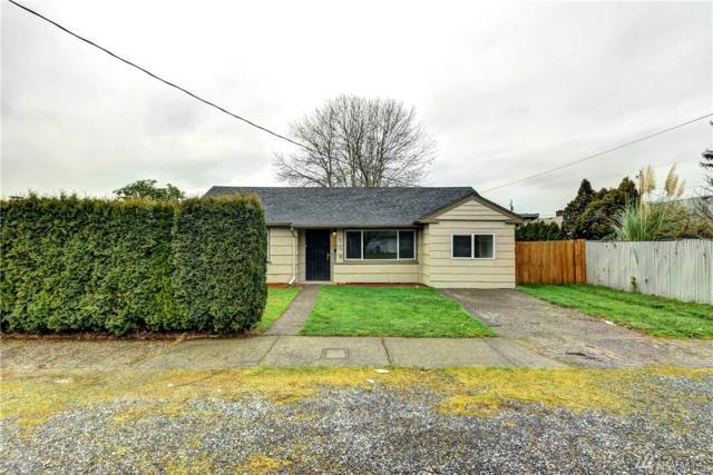 729 Woodford Ave N, Kent, WA 98031 (#1401842) :: The Kendra Todd Group at Keller Williams