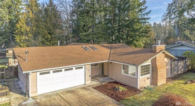 5510 17th Ave NE, Olympia, WA 98516 (#1401845) :: NW Home Experts