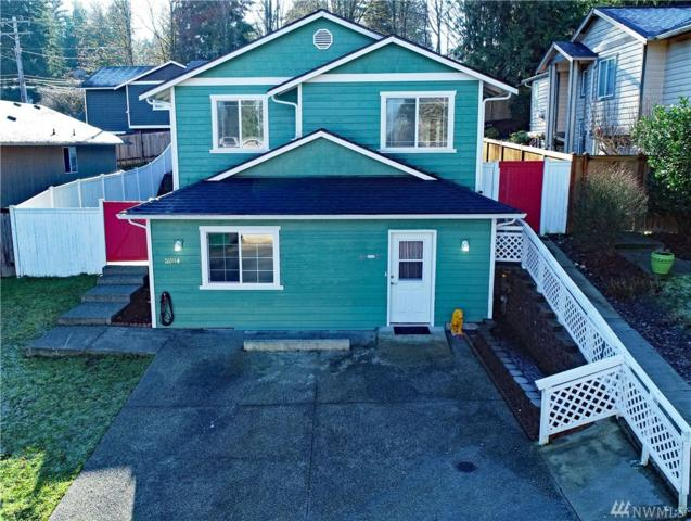 5204 213th Place SW, Mountlake Terrace, WA 98043 (#1401850) :: HergGroup Seattle