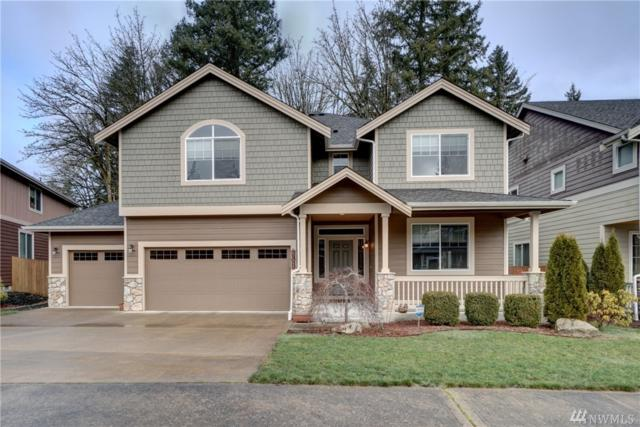 3942 20th Ave NE, Olympia, WA 98506 (#1401856) :: Homes on the Sound