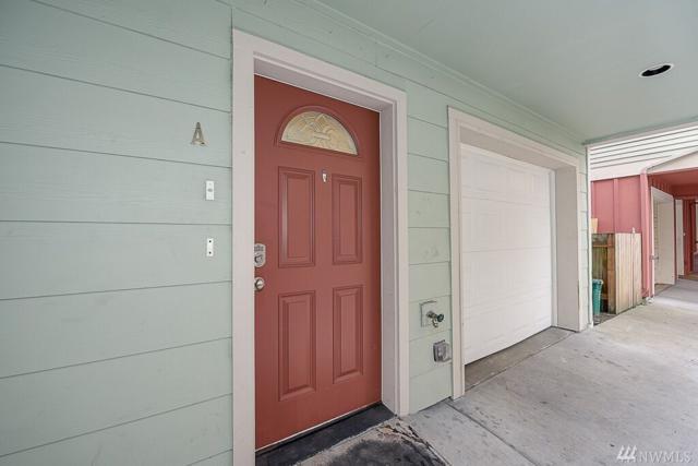 1341 14th Ave S A, Seattle, WA 98144 (#1401878) :: Alchemy Real Estate