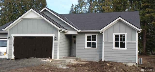 50 E Old Ranch Rd, Allyn, WA 98524 (#1401885) :: Priority One Realty Inc.