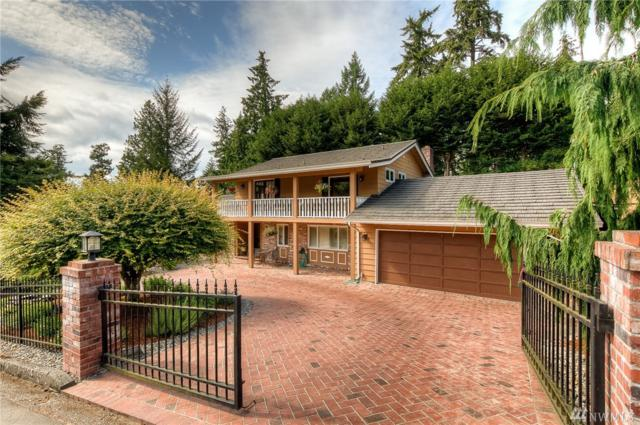 2640 SW 163 St, Burien, WA 98166 (#1401888) :: Homes on the Sound