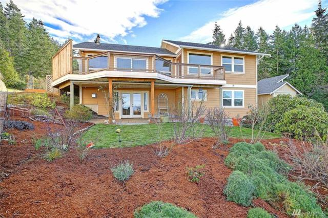 845 Olympic St, Camano Island, WA 98282 (#1401889) :: Better Homes and Gardens Real Estate McKenzie Group