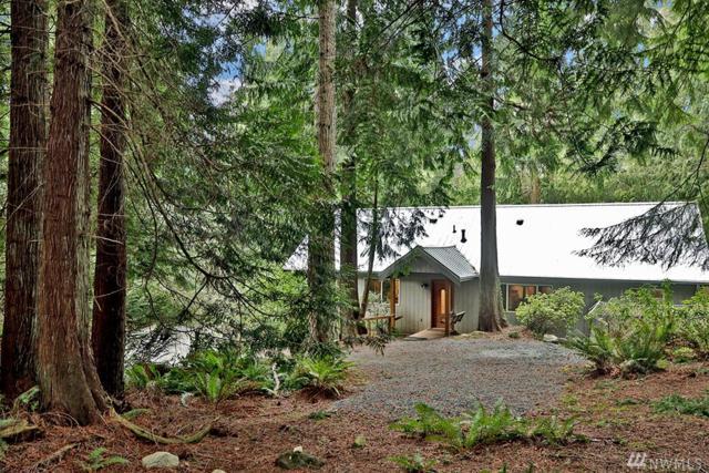 4357 Terra Bella Lane, Clinton, WA 98236 (#1401899) :: Better Homes and Gardens Real Estate McKenzie Group
