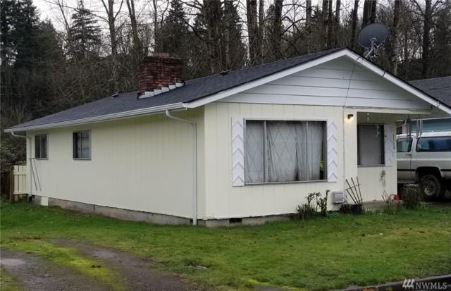 1112 N 4th Ave, Kelso, WA 98626 (#1401901) :: NW Home Experts