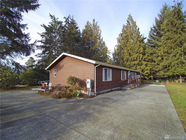292 Heather Cir, Port Angeles, WA 98382 (#1401902) :: Homes on the Sound