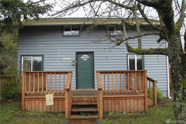 3044 Nipsic Ave NE, Bremerton, WA 98310 (#1401906) :: Homes on the Sound