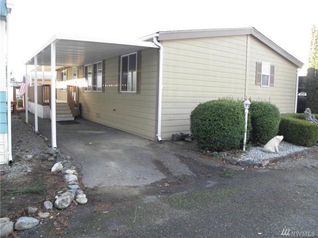 1316 91st Ave SE # 5, Lake Stevens, WA 98258 (#1401909) :: Better Homes and Gardens Real Estate McKenzie Group