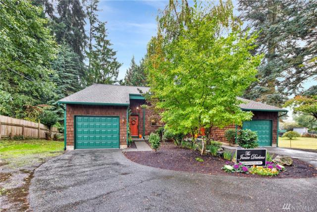 6918 Lower Ridge Rd A/B, Everett, WA 98203 (#1401911) :: The Home Experience Group Powered by Keller Williams