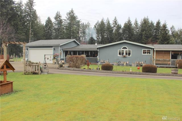 8316 176th Ave SW, Rochester, WA 98579 (#1401928) :: NW Home Experts