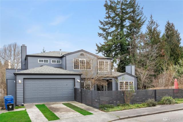8408 36th Ave SW, Seattle, WA 98126 (#1401932) :: Lucas Pinto Real Estate Group