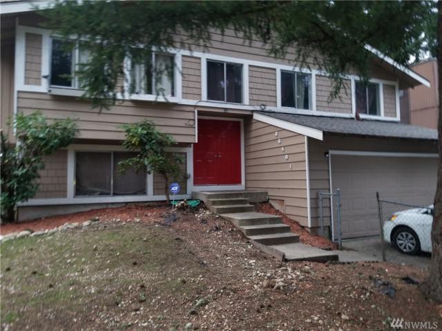 26402 187th Ave SE, Covington, WA 98042 (#1401940) :: Homes on the Sound