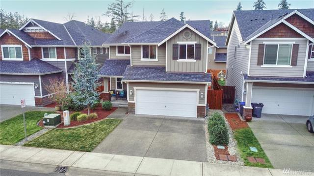 26859 225th Ave Se, Maple Valley, WA 98038 (#1401963) :: The Kendra Todd Group at Keller Williams