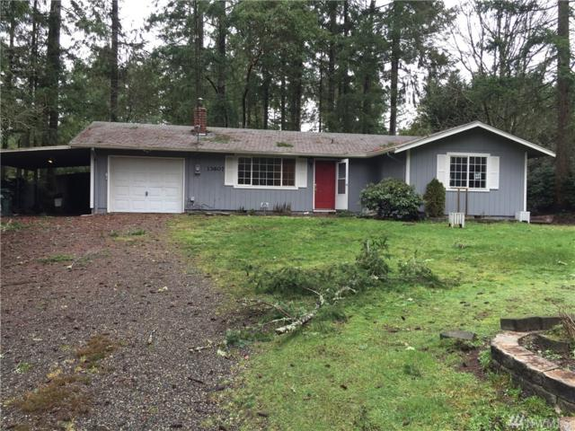 13607 136th St Ct KP, Gig Harbor, WA 98329 (#1401972) :: Keller Williams Realty