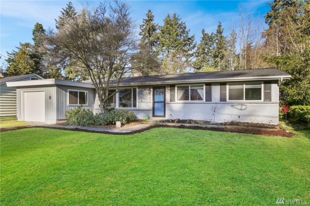 9825 240th Place SW, Edmonds, WA 98020 (#1401973) :: The Home Experience Group Powered by Keller Williams