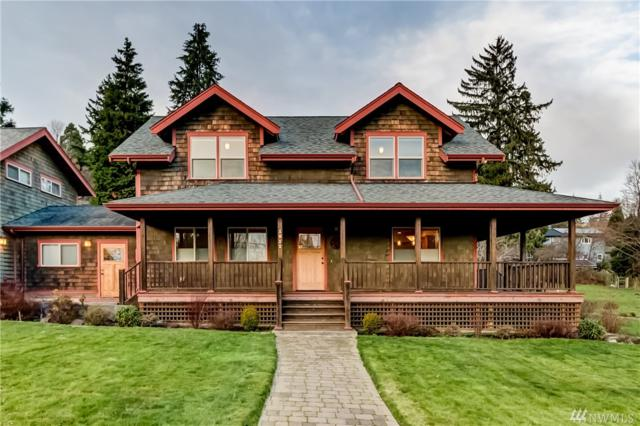1911 Mill Ave, Bellingham, WA 98225 (#1401977) :: Hauer Home Team